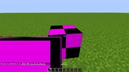 Help pls :( Minecraft Blog Post