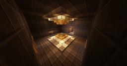 Hide'n Seek By UpSideDawn Minecraft Map & Project