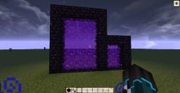 BetterDefault v3.2 Minecraft