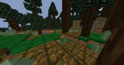 Wombatlord's PVP Texturepack Minecraft Texture Pack