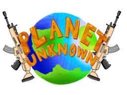 PlanetUnknown (Currently in beta) (Free Rank Giveaways Soon!) Minecraft Server