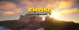 Empire Minecraft Minecraft
