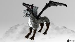 Dragon Of The North Minecraft