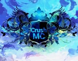 CrushMC Minecraft Server