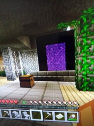 legend of jungo base . Minecraft Blog