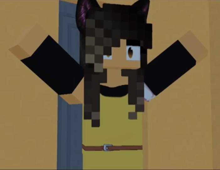 Melissa Isn't Dead!! MyStreet Season 6 Theory Minecraft Blog