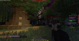Endercrypt Minecraft Server