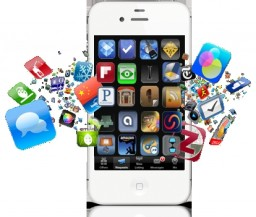 All About iPhone App Ideas Minecraft Blog Post