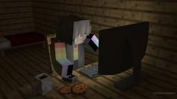 ★·.·´¯`·.·★ ʜᴇʏ ɢᴜʏs~ ★·.·´¯`·.·★ Minecraft Blog Post