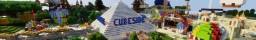 Cubeside.de - Deutscher Minecraft Server Minecraft Server