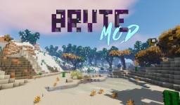 Bryte Mod Minecraft Mod