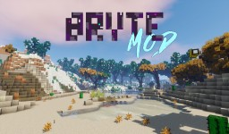 Bryte Mod Minecraft