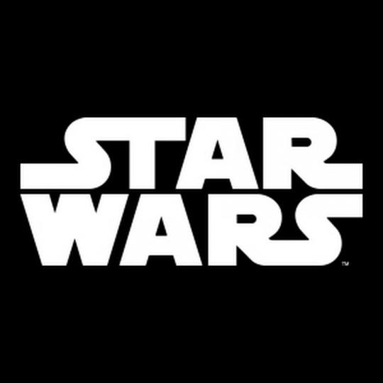 Popular Mod : star wars gear mod(rouge one update pt. 1)