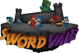 SwordVale Minecraft