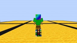 Minecraft The Rubix Cube Map Minecraft Map & Project