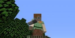 Pills Mod [1.12.2] Minecraft Mod