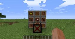ExP's Army Mod Minecraft Mod