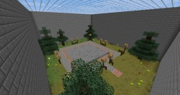 SS OP Prison [A-Z] [Plots][New!] Minecraft Server
