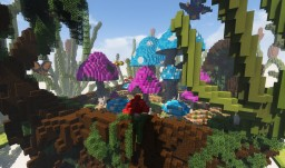 DandyMC Minecraft