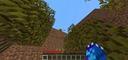 Minecraft Adventure Minecraft Map & Project