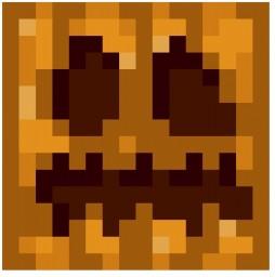 The Pumpkin Murder Map Minecraft Map & Project