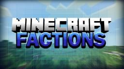 Acez Factions Minecraft Server
