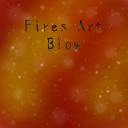 - Fires Art Blog - Minecraft Blog