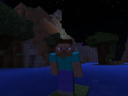 Join my Minecraft YouTube channel and get paid Minecraft Blog Post