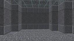 Redstone Academy Minecraft Map & Project