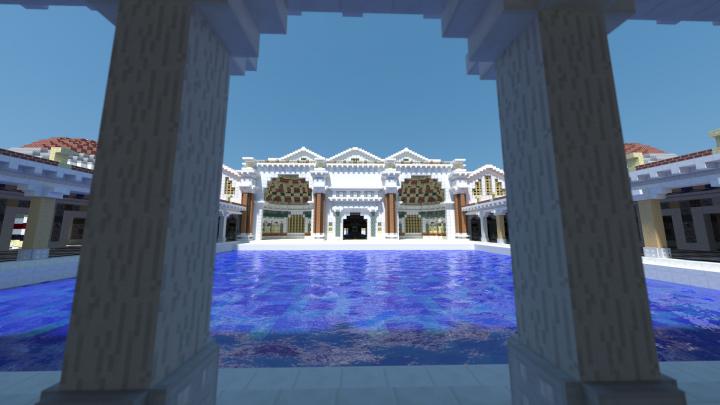 natatio-pool