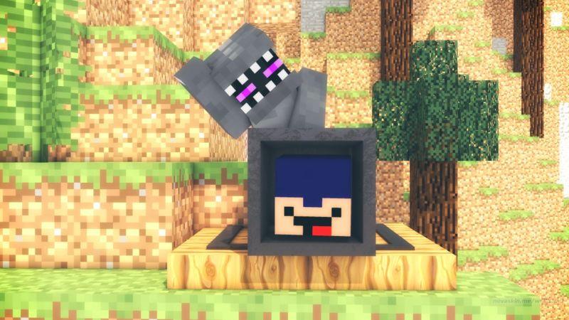 The Goon Squad] Minecraft Server