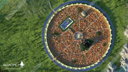 «Re: SAOMC®» - Sword Art Online MCMMORPG - In DEVELOPMENT Minecraft