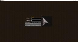 Custom Cursor Mod [1.12.2-1.7.10] Minecraft Mod