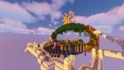 Snowy Craft Minecraft Server