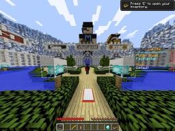 http://www.mediafire.com/file/rlgsvs6g6jwadpd/abosalah1-world.zip Minecraft Map & Project