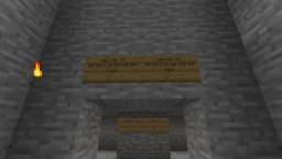 The greatest adventure map of all time Minecraft Map & Project