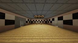 Freddy Fazbear's Pizza Minecraft Map & Project
