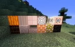 Medievalism V1 Minecraft Texture Pack