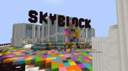 TechnoSkies Minecraft