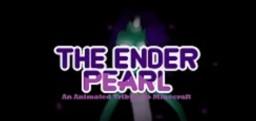 Ender Pearl Mod Minecraft Mod