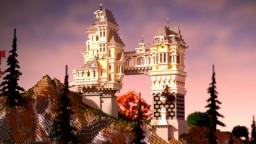 Merriame Minecraft