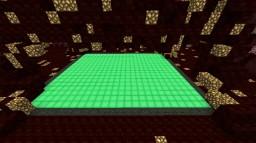 OblivionMCMinnyMines Minecraft Server