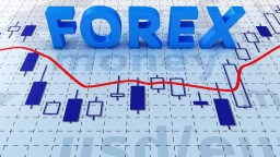 Why Invest In Forex? Minecraft Blog Post