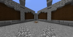 [1.12] Resource Pack Test Map (Includes Custom Item Texture Packs) Minecraft