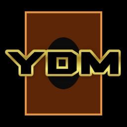 YGO Dueling Mod Minecraft