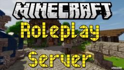Best Ps Minecraft Maps Projects Planet Minecraft - Minecraft wii u server erstellen deutsch