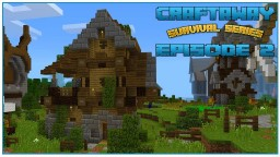 Building In Spawn  (survival let's play minecraft) /YOUTUBE LINK BELOW FOR MORE CONTENT !! Minecraft Map & Project