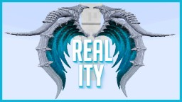 "MODEL REALITY | Showcase of high resolution high quality mainly ""outfit"" models, e.g. wings, helmets, horns, ears, crowns, masks, hats, animal and other parts and accessoires; more to come 