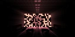 MineCraft Czas [Release 2-3] Minecraft Texture Pack