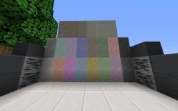 Simple Geology Mod 1.0.1 Minecraft Mod